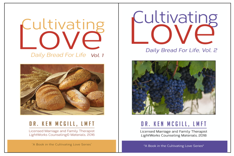 CL Daily Bread Covers