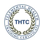 THTC250